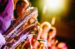 Jazz Festivals in den USA