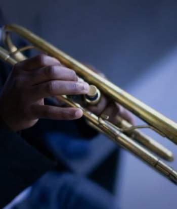 Jazz Festivals Deutschland